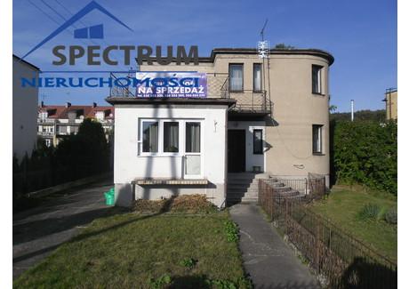 Dom na sprzedaż - Grodzka Włocławek, 150 m², 299 000 PLN, NET-9/1900/ODS