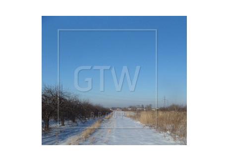 Działka na sprzedaż - Warka, Grójecki, 5810 m², 465 000 PLN, NET-40/3396/OGS