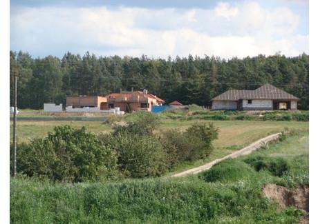 Działka na sprzedaż - Skwierzynka Sianów, Koszaliński, 949 m², 88 000 PLN, NET-340183