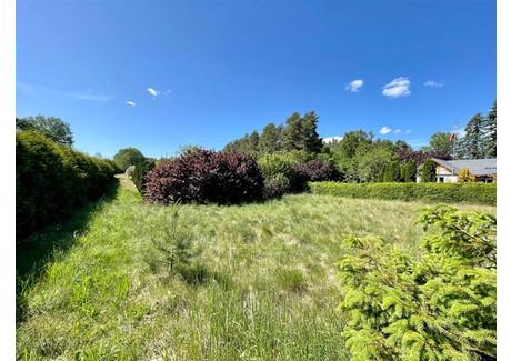 Działka na sprzedaż - Sadkowo Tychowo, Białogardzki, 13 712 m², 150 000 PLN, NET-340995