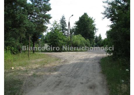Działka na sprzedaż - Laski, Izabelin, Warszawski Zachodni, 3003 m², 1 411 410 PLN, NET-BGN-GS-29