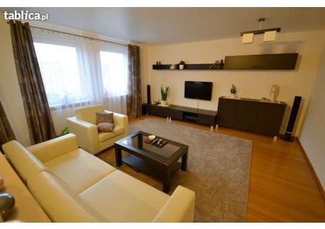 Mieszkanie na sprzedaż - Dębniki, Kraków, 67 m², 468 000 PLN, NET-122