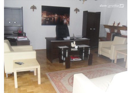 Dom do wynajęcia - Królowej Jadwigi Wola Justowska, Kraków, 250 m², 6000 PLN, NET-gdw6991666