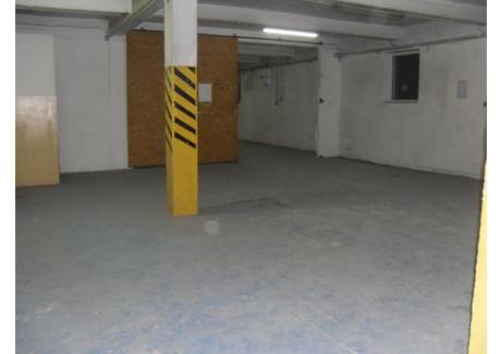 Magazyn, hala do wynajęcia - Kraków, 280 m², 4480 PLN, NET-102