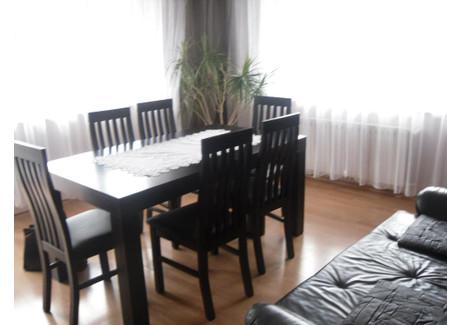 Dom na sprzedaż - Wielkie Drogi, Skawina (gm.), Krakowski (pow.), 280 m², 530 000 PLN, NET-51