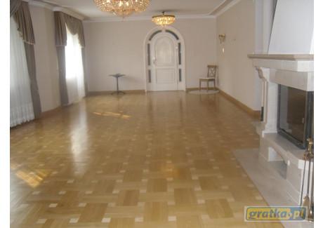 Dom do wynajęcia - Fałęcka Kliny, Kraków, 2000 m², 7900 PLN, NET-gdw6884825
