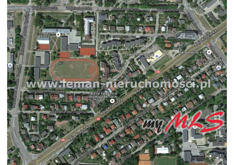 Dom na sprzedaż - Os. Krasińskiego, Lsm, Lublin, Lublin M., 157 m², 550 000 PLN, NET-LEM-DS-5141