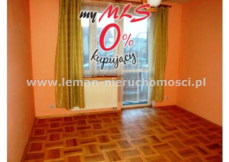 Mieszkanie na sprzedaż - Turka, Os. Borek, Wólka, Lubelski, 65 m², 280 000 PLN, NET-LEM-MS-6250