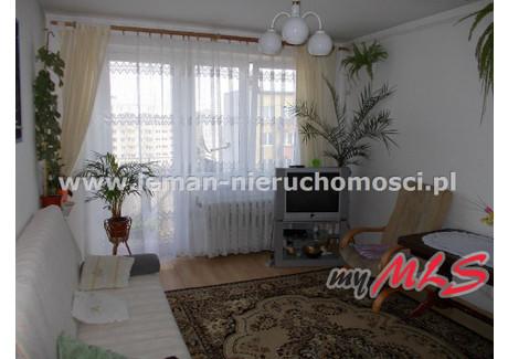Mieszkanie na sprzedaż - Os. Maki, Bronowice, Lublin, Lublin M., 39,6 m², 175 000 PLN, NET-LEM-MS-6510