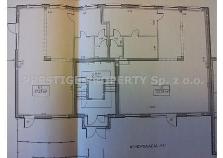 Lokal na sprzedaż - Majdan Tatarski, Bronowice, Lublin, Lublin M., 97,26 m², 379 314 PLN, NET-PRT-LS-583