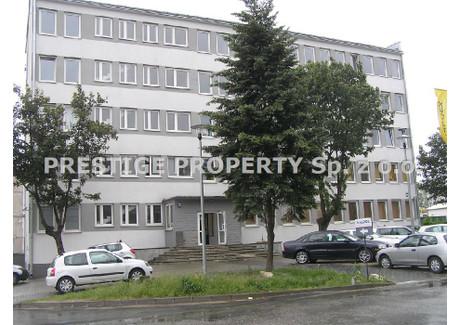 Biuro do wynajęcia - Grenadierów Majdan Tatarski, Bronowice, Lublin, Lublin M., 150 m², 4050 PLN, NET-PRT-LW-25