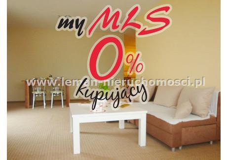 Mieszkanie na sprzedaż - Turka, Os. Borek, Wólka, Lubelski, 64,45 m², 315 000 PLN, NET-LEM-MS-5900