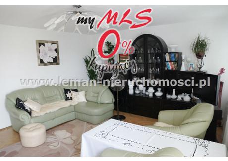 Mieszkanie na sprzedaż - Os. Konopnickiej, Lsm, Lublin, Lublin M., 58,9 m², 285 000 PLN, NET-LEM-MS-6467