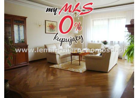 Dom na sprzedaż - Marysin, Jastków, Lubelski, 300 m², 1 650 000 PLN, NET-LEM-DS-3745-1