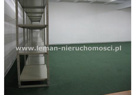 Lokal usługowy do wynajęcia - Bronowice Stare (ok. Łęczyńskiej), Bronowice, Lublin, Lublin M., 120,3 m², 2406 PLN, NET-LEM-LW-6365