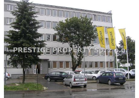 Biuro do wynajęcia - Majdan Tatarski, Bronowice, Lublin, Lublin M., 18 m², 720 PLN, NET-PRT-LW-157