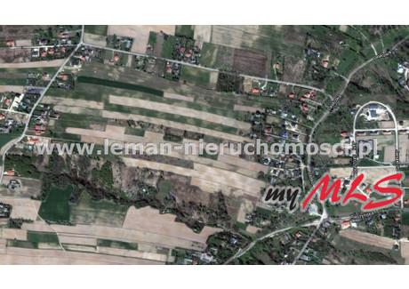 Działka na sprzedaż - Konopnica, Lubelski, 1165 m², 139 000 PLN, NET-LEM-GS-6118