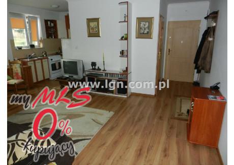 Mieszkanie na sprzedaż - Turka, Wólka, Lubelski, 52 m², 228 000 PLN, NET-LGN-MS-27967-4