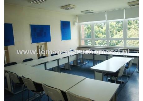 Biuro do wynajęcia - Os. Mickiewicza, Lsm, Lublin, Lublin M., 36 m², 1500 PLN, NET-LEM-LW-5536
