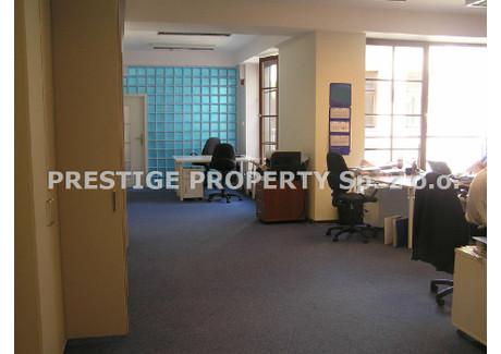Biuro do wynajęcia - Krakowskie Przedmieście Centrum, Śródmieście, Lublin, Lublin M., 170 m², 6630 PLN, NET-PRT-LW-77