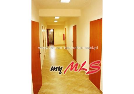 Biuro na sprzedaż - Wólka Abramowicka, Abramowice, Lublin, Lublin M., 1000 m², 2 999 000 PLN, NET-LEM-BS-6342