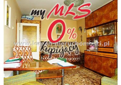 Mieszkanie na sprzedaż - Os. Unia, Wieniawa, Lublin, Lublin M., 42,1 m², 234 000 PLN, NET-LEM-MS-5294