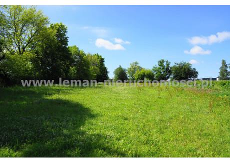 Działka na sprzedaż - Dębówka, Sławin, Lublin, Lublin M., 1000 m², 280 000 PLN, NET-LEM-GS-6437-1