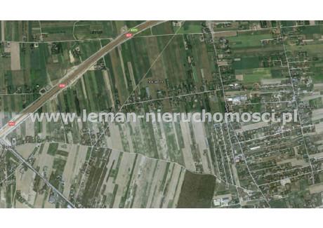 Działka na sprzedaż - Natalin, Jastków, Lubelski, 3000 m², 270 000 PLN, NET-LEM-GS-5653