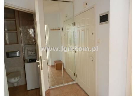Mieszkanie na sprzedaż - Ii Górka Sławinkowska, Sławinek, Lublin, Lublin M., 30,48 m², 170 000 PLN, NET-LGN-MS-28089-6
