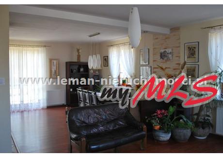 Dom na sprzedaż - Natalin, Jastków, Lubelski, 180 m², 930 000 PLN, NET-LEM-DS-4560