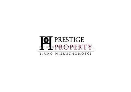Działka na sprzedaż - Koło Wrotków, Lublin, Lublin M., 1239 m², 130 000 PLN, NET-PRT-GS-345