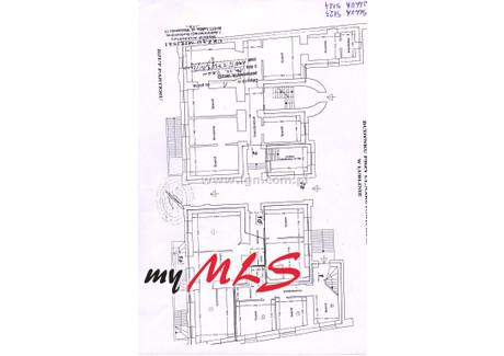 Mieszkanie na sprzedaż - Śródmieście, Lublin, Lublin M., 120 m², 800 000 PLN, NET-LGN-MS-25645-3