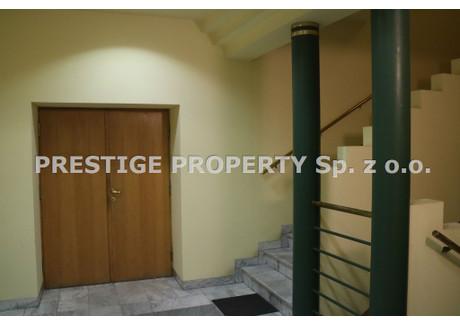 Biuro do wynajęcia - Krakowskie Przedmieście Śródmieście, Lublin, Lublin M., 160 m², 8000 PLN, NET-PRT-LW-250