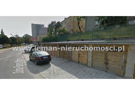 Komercyjne na sprzedaż - Dolna Panny Marii Centrum, Śródmieście, Lublin, Lublin M., 16 m², 25 000 PLN, NET-LEM-LS-6317