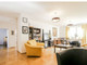 Mieszkanie na sprzedaż - Kabaty, Ursynów, Warszawa, 112,3 m², 889 990 PLN, NET-13