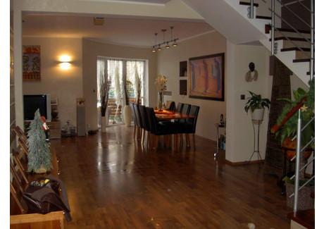 Dom na sprzedaż - Konstancin-Jeziorna, Piaseczyński, 260 m², 1 650 000 PLN, NET-1033