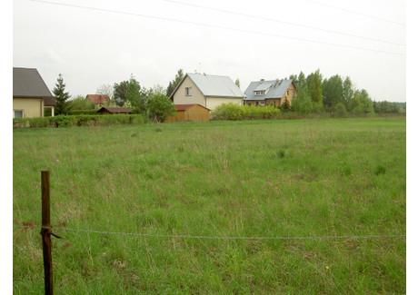 Działka na sprzedaż - Piaseczno, Piaseczyński, 2097 m², 262 125 PLN, NET-1578