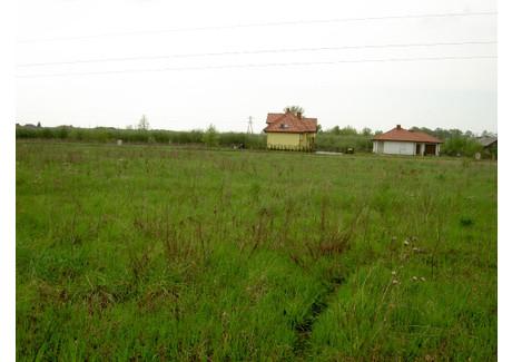 Działka na sprzedaż - Piaseczno, Piaseczyński, 1172 m², 146 500 PLN, NET-1565