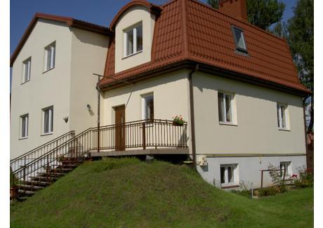 Dom na sprzedaż - Kąty Góra Kalwaria, Piaseczyński, 450 m², 3 000 000 PLN, NET-1079