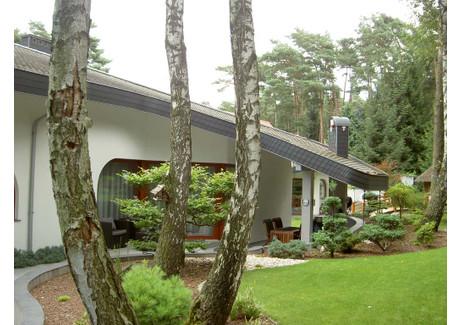 Dom na sprzedaż - Jarzębinowa Magdalenka, Piaseczyński, 850 m², 3 920 000 PLN, NET-1528