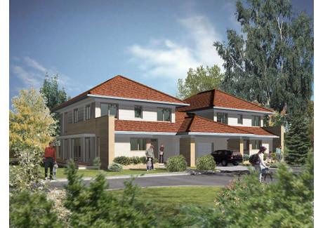 Dom na sprzedaż - Siedliska Piaseczno, Piaseczyński, 185 m², 750 000 PLN, NET-1906