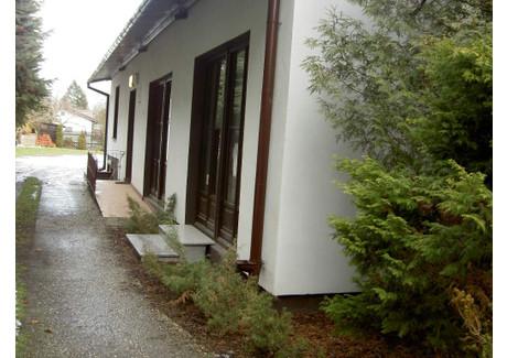 Obiekt do wynajęcia - Willowa Konstancin-Jeziorna, Piaseczyński, 200 m², 6000 PLN, NET-1506