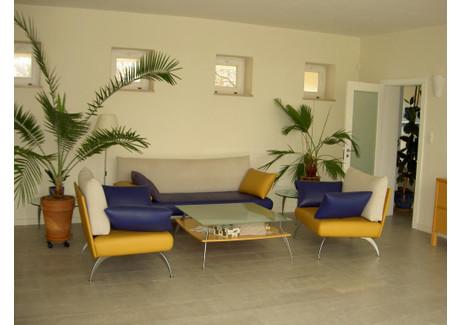 Dom na sprzedaż - Sadowa Konstancin-Jeziorna, Piaseczyński, 534 m², 8 000 000 PLN, NET-1328