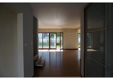 Dom na sprzedaż - Al. Wilanowska Warszawa, 225 m², 2 500 000 PLN, NET-1854