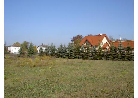 Działka na sprzedaż - Mirkowska Bielawa, Konstancin-Jeziorna, Piaseczyński, 1500 m², 825 000 PLN, NET-1764