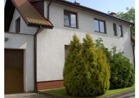 Dom do wynajęcia - Mirkowska Konstancin-Jeziorna, Piaseczyński, 400 m², 15 000 PLN, NET-608