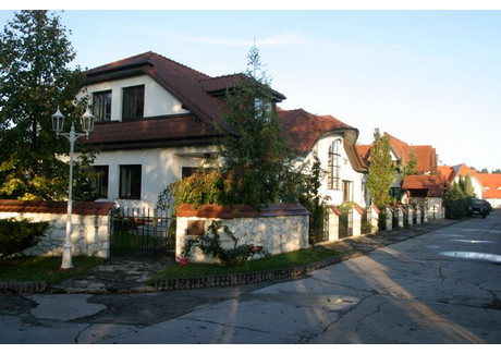 Dom do wynajęcia - Wojska Polskiego Konstancin-Jeziorna, Piaseczyński, 450 m², 15 000 PLN, NET-1217