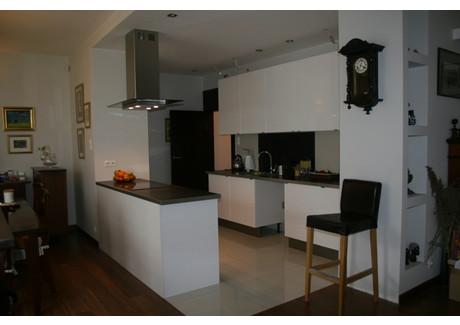 Dom na sprzedaż - Aleja Wilanowska Warszawa, 225 m², 3 200 000 PLN, NET-1615