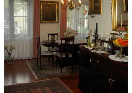 Mieszkanie na sprzedaż - Wilanowska Konstancin-Jeziorna, Piaseczyński, 129,7 m², 778 200 PLN, NET-1736