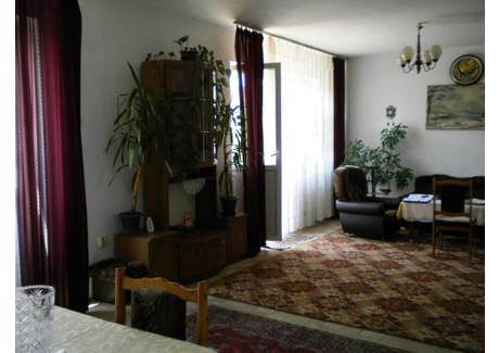 Dom na sprzedaż - Zacisze Targówek, Warszawa, 305 m², 1 190 000 PLN, NET-ESU/DoS/10